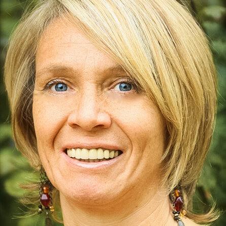 Rosemarie Zachenhuber