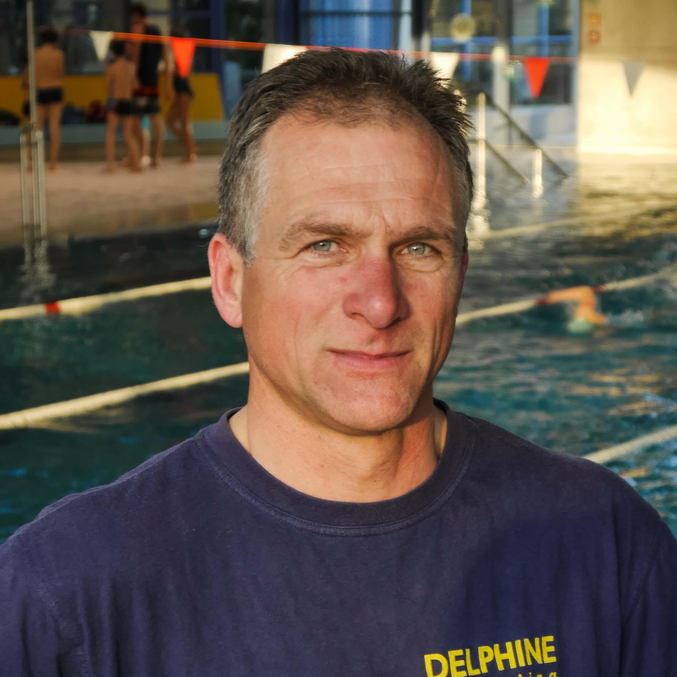 Stefan Kittlitz