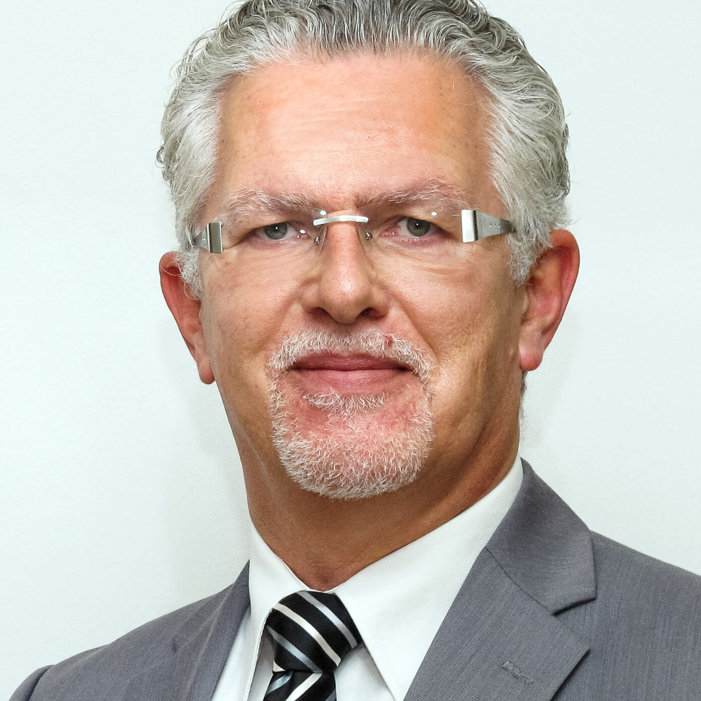 Umberto Meyer-Werchau